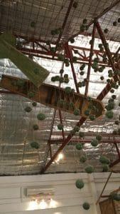 cluster bomb il centro uxo laos zingaro di macondo