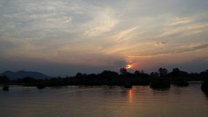 mekong viaggio in laos zingaro di macondo