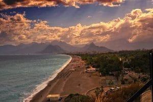 antalya le 10 città più visitate nel mondo nel 2019 zingaro di macondo