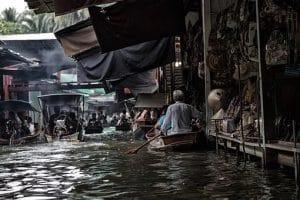 bangkok le 10 città al mondo più turistiche del 2019 zingaro di macondo