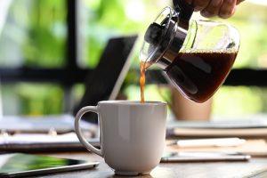 Etnia Khmu il tempo di un caffè Zingaro di Macondo