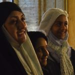 iran donne