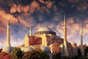 istanbul le 10 città più visitate al mondo nel 2019 zingaro di macondo