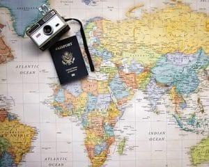 turismo 2019 zingaro di macondo