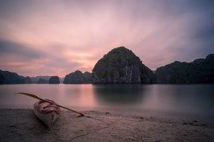 Viaggio in Laos Zingaro di Macondo