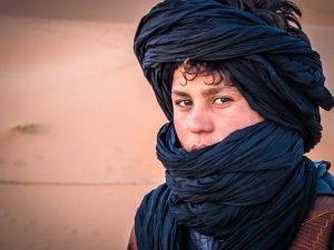 I Berberi cultura e tradizione Zingaro di Macondo il Marocco Zingaro di Macondo