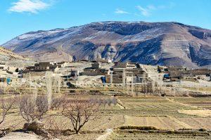 Imilchil Marocco Berberi Zingaro di Macondo