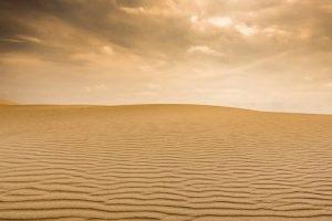 marocco il deserto è dei berberi zingaro di macondo
