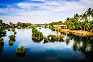4000 isole Guida e consigli per il Laos Zingaro di Macondo