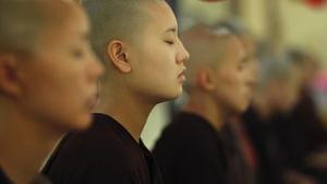 Guida e consigli per il Laos Zingaro di Macondo