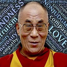 Cosa succederà quando morirà il dalai lama