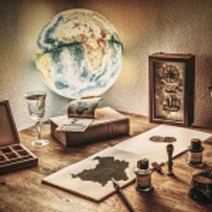 Come conoscere il mondo Zingaro di Macondo