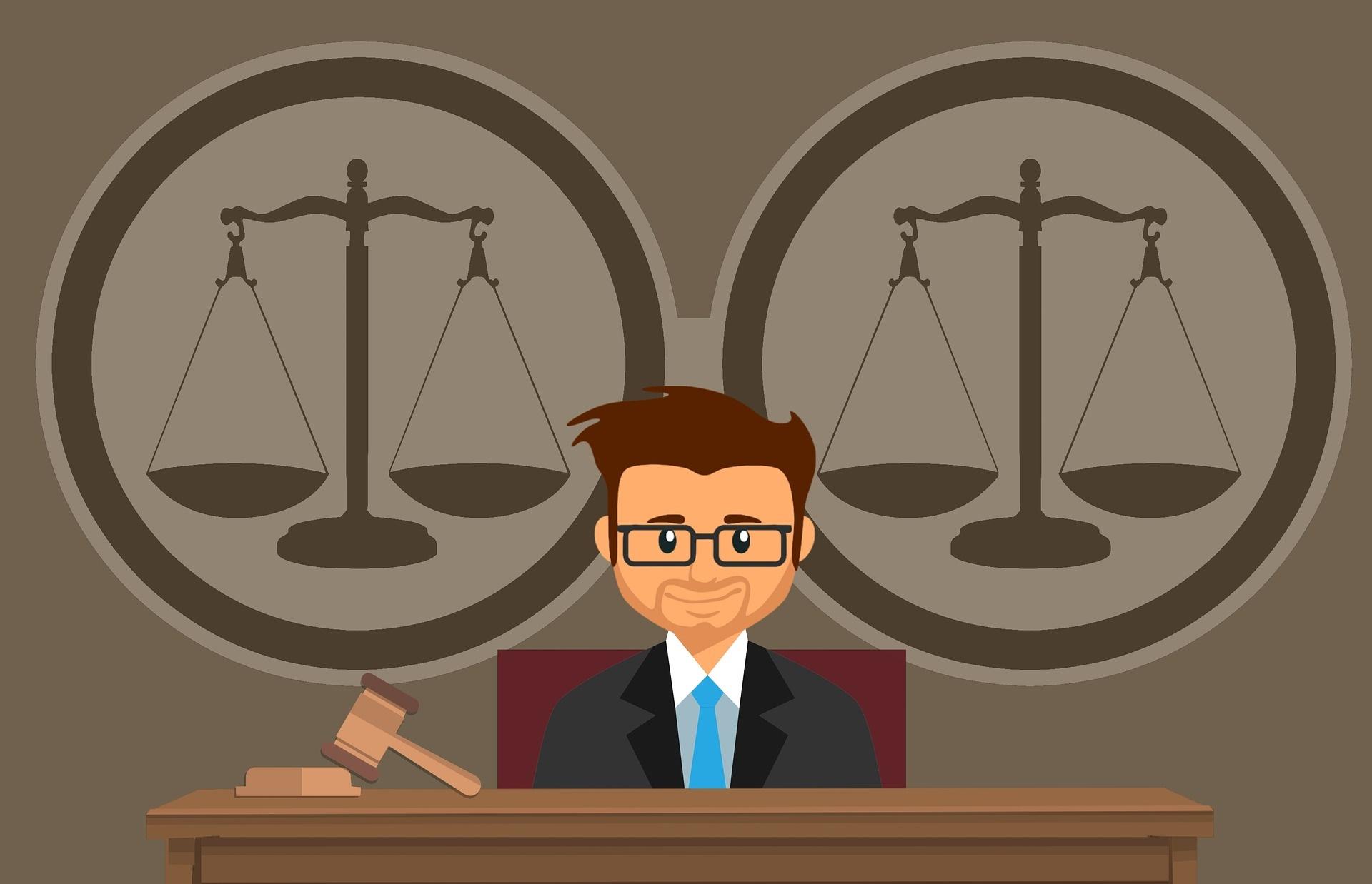 Come affrontare la paura del giudizio degli altri Zingaro di Macondo