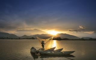 viaggio-in-sud-est-asiatico-zingaro-di-macondo